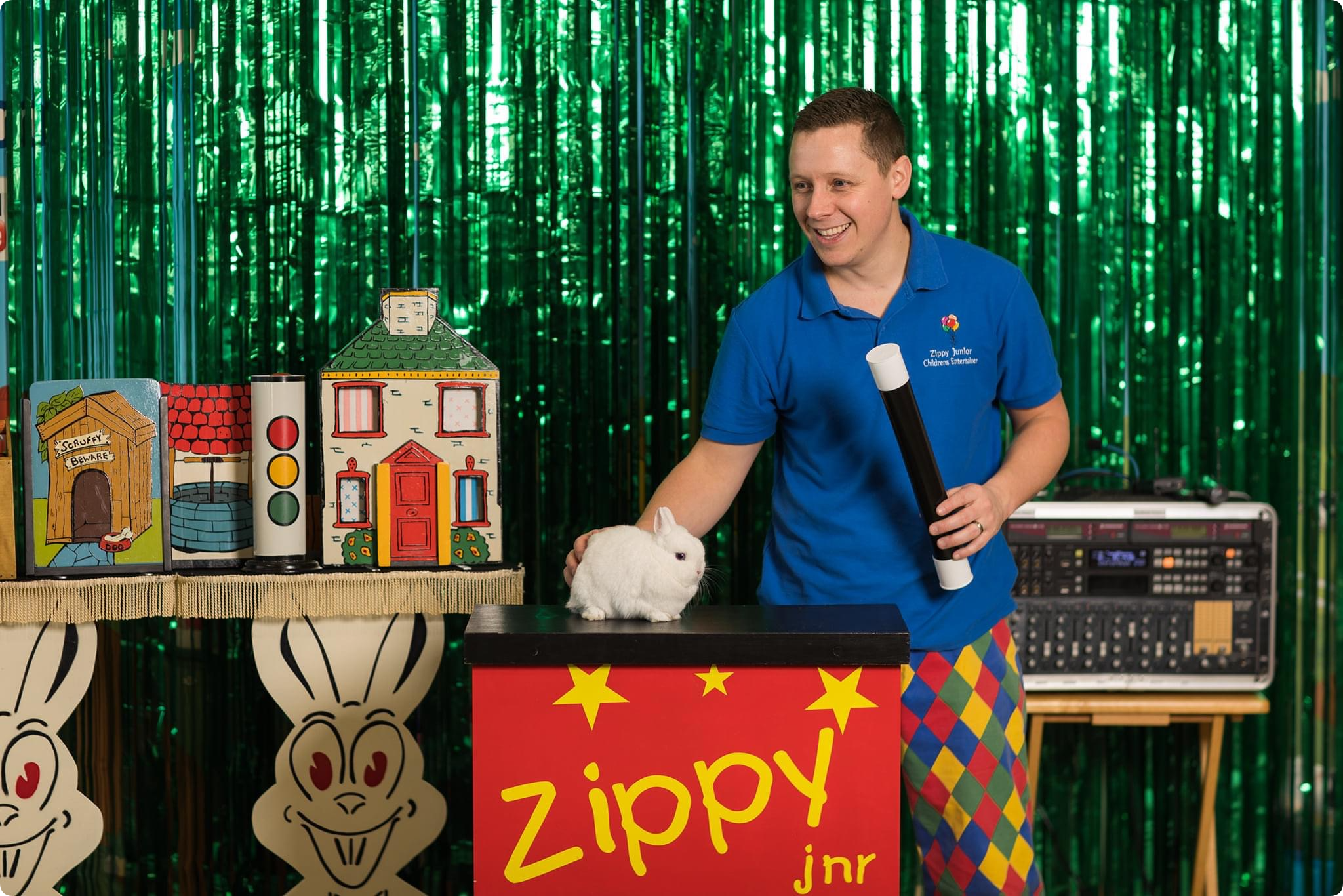zippy_junior_party_dj